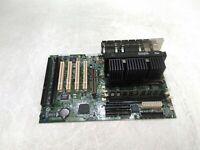 Intel AA724531-203 Motherboard Pentium II 350MHz 64MB Boots 2x ISA Slots