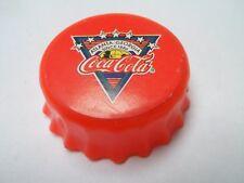 Taille crayon - COCA-COLA - Atlanta-Georgia Since 1886 - 3 Photos