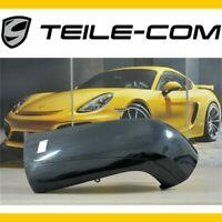 -40% ORIG. Porsche 911 964 C2/C4 Stoßstange Teil LINKS /Bumper cover rear LEFT
