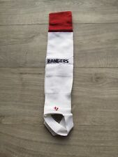 Puma Rangers Sleeve Socks Adults 9-11 BNWT