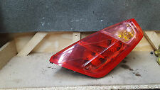 MK3 Fiat Grande Punto Rear Tail Light Lamp RH OS Driver Side