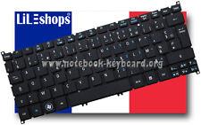 Clavier Français Original Pour Acer Aspire One 725 756 AO725 AO756 Série NEUF