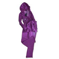 Silk Blend Pyjama Sets