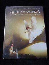 Angels in America: A Gay Fantasia on National Themes NEW