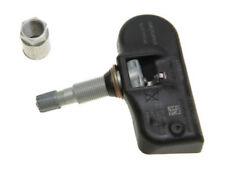 TPMS Sensor fits 2004-2005 Dodge Caravan Caravan,Grand Caravan  SCHRADER ELECTRO