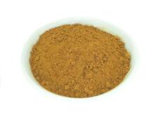 Guarana - Paullinia cupana seed powder - 250g
