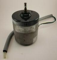 1/3 HP Trane ECM Condenser Motor DMUA042T01TX D155285P01 CKDMUA42T1TXC+X