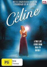 DVD: 1 (US, Canada...)