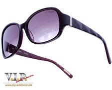 S.t. Dupont lunette de soleil Lunettes de soleil lunettes sunglasses eyewear occhiali NEUF