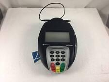 Hypercom Optimum L4250 Credit Card Payment Terminal W/ Stylus