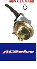 AC DELCO FUEL PUMP BUICK CHEVROLET OLDSMOBILE PONTIAC 231 V6 CADILLAC 252 USA !!