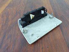 Abdeckung Skoda Fabia 5J Octavia 1Z Roomster 1Z0877829B 5J0851171A Original