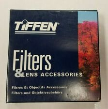 TIFFEN 77MM TO SERIES 9  SCREW IN ADAPTER 77M9