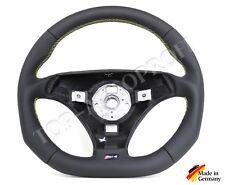 Audi a3 s3 8l TT TTs a4 rs4 b6 b5 S-line volante nuevo refieren aplanada AR.: 669