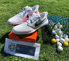 Brand New Nike Roshe G Tour AR5580 Various Colorway CLOSE OUT SALE NIKE GOLF
