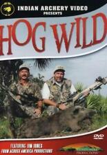 Hog Wild -  EACH DVD $2 BUY AT LEAST 4