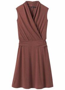 prAna - Kleider & Röcke: Corissa Dress Women