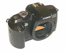 Canon EOS  5000  Body Fotoapparat   Kamera  Camera    Vintage   1116