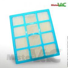 Hepa Filter geeignet Philips FC8146/01 Easy Life