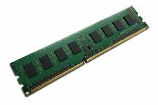 2GB Lenovo ThinkCentre IdeaCentre Memory DDR3 PC3-10600 1333Mhz 240 pin DIMM RAM