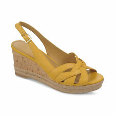 6e7d794a02bb Franco Sarto Sandals and Flip Flops for Women for sale