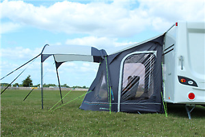 Outdoor Rev / Oxygen speed canopy / Clearance Stock / CANOPY ONLY