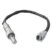 Oxygen Sensor ES20223 Delphi