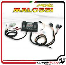 Malossi centralina elettronica Force Master 3 per Yamaha Tmax 530 2012>2016