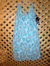1aff713c48f6 Mlle Gabrielle Women s Clothes for sale