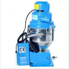 New 300kg/h Auto Pro Vacuum Material Loader Feeder Feeding Machine Standard 220V