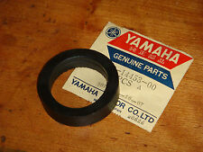 YAMAHA HT1 HT1B 1970-1971 AIR CLEANER JOINT 1 NEW OEM 276-14453-00-00
