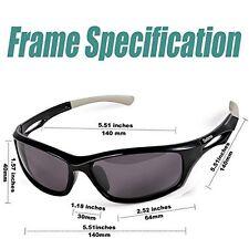 Duduma Polarized Designer Fashion Sports oakley sunglasses glasses (black/black)