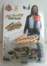 Racing Champions Hot Country Travis Tritt