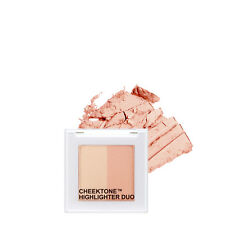 Tonymoly CHEEKTONE HIGHLIGHTER DUO