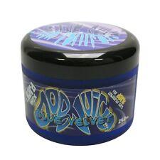 Dodo Zumo Azul Velvet Rígido Cera 250ml , 15,96 EUR/ 100 ml