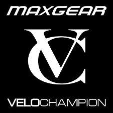 maxgearuk
