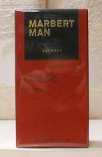 Marbert Uomo Pre Shave 100 ml