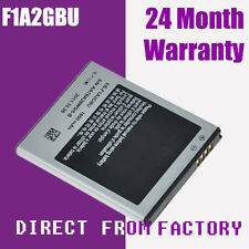 Battery EB-F1A2GBU for Samsung Galaxy S2 S II GT-I9100 GT-I9100G GT-I9108 R Z