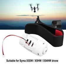 WiFi FPV Camera for SYMA X5SC X5C X5SW X5HW X5HC X54HW Quadcopter RC Drone CA