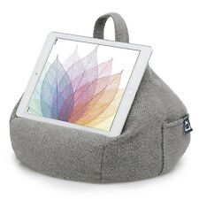 iBeani iPad & Tablet Stand / Bean Bag Cushion Holder for All Devices