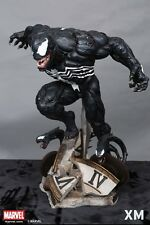 VENOM 1/4 Scale Statue XM Studios NOT Sideshow New SHIPS FROM USA