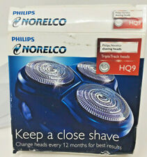 Philips Norelco HQ9 52 Replacement Shaving Heads