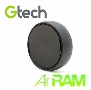 Genuine AR29 Mk2 Gtech AirRam grey wheel replacement fix upgraded V2 new part
