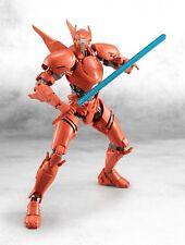 Pacific Rim: Uprising - Saber Athena Robot Spirits Action Figure (Bandai)