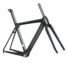 Grey Bicycle Frames