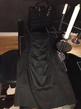 Edles Kleid von René Lazard