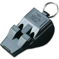 Acme Tornado 2000 - Sports Referee Coach Powerful Whistle - Choice of colour