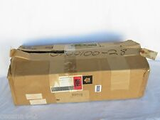 CESSNA Factory OEM 172 182 Aircraft Headliner NEW in Box - Eggshell Sparkle Part