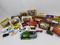 Collectables vintage diecast cars Matchbox Mercedes. Ideal for collectors