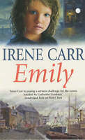 Emily, Carr, Irene, Used; Good Book